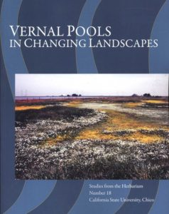 18_Vernal_Pools_in_Changing_Landscapes_cover